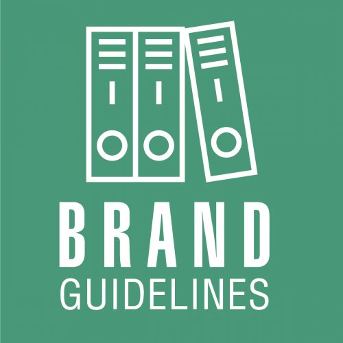 Grand Guidelines